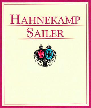 440_0008_7885884_bvz28_weinpraemierung_hahnekamp_logo.jpg