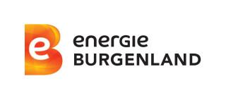 Energieburgenland Logo