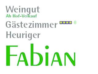 440_0008_7890774_bvz29_weinpraemierung_logo_fabian.jpg