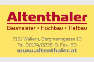 bvz23Altenthaler_98x65_NP_x4.pn
