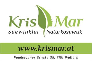 bvz23KrisMar_Naturkosmetik_98x65_NP_x4.pn