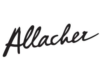 440_0900_381380_bvz28_landesweinpraem_allacher_logo