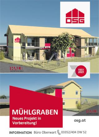 bvz30OSG_Muehlgraben_98x135_NP_x4