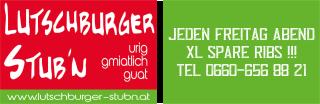 bvzSS30Lutschburger_Stubn_200x65_NP_x4