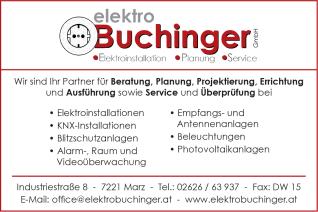 bvzSS30Buchinger_Elektro_98x65_NP_x4