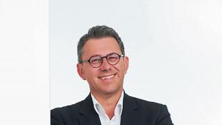 Dr. Heinz Gyaky