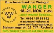 440_0011_1510004_v3_578548_1_1_wanger_emmerich.jpg