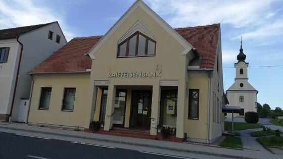 440_0008_7243252_owz18vani_raika_riedlingsdorf.jpg