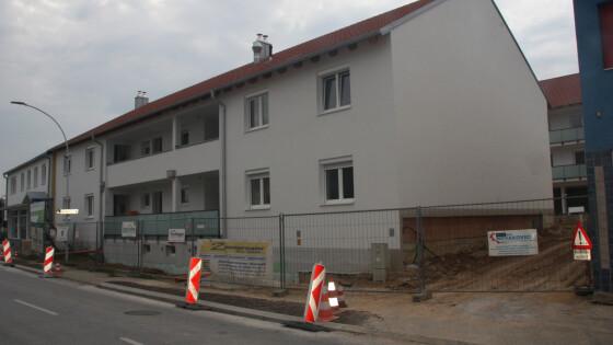 440_0008_7323490_mat30rv_baustellen_bahnstrasse.jpg