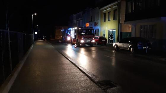Türöffnung Eisenstadt