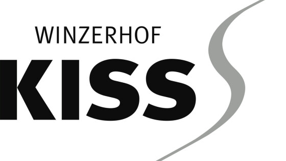 440_0008_7893485_bvz30_weinpraemierung_weingut_kiss_logo.jpg