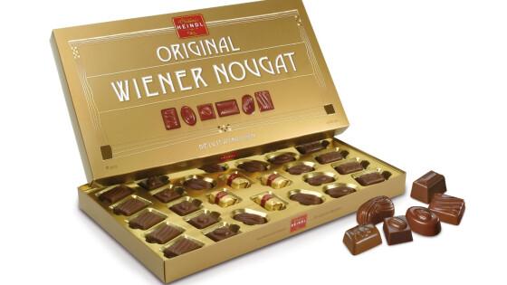 05_Heindl Wiener Nougat 335g_statt 12,90_jetzt 9,99.