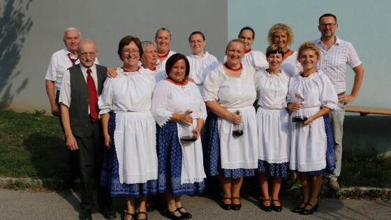 Ortreportage Oberpullendorf Stärke deine Region