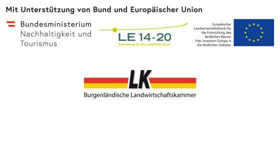 BVZ Landwirtschaftskammer Logo NEU