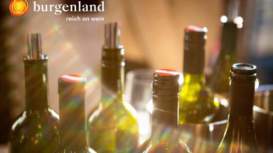 Weinzeit KW6 2021