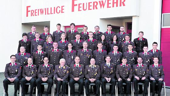 440_0008_7965723_nsd44_orzurndorf_ff1_foto_von_ff_zurndo.jpg