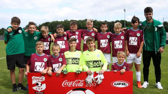 Bundesfinale 2017 Oberwart