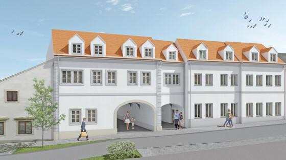 440_0008_7570594_eis19df_schaubild_kolpinghaus.jpg