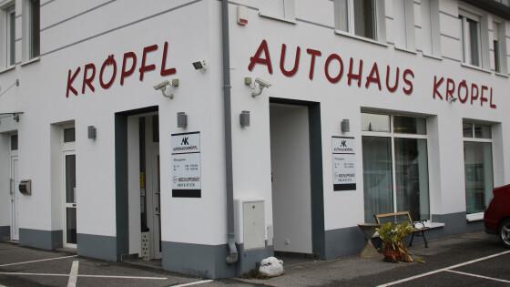 440_0008_7955594_opu42_2020pr_autohaus_kroepfl.jpg