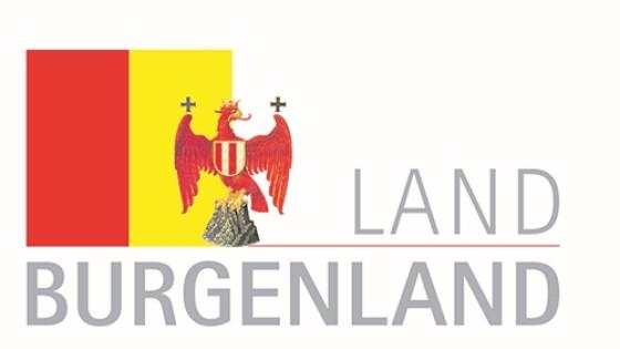 440_0900_123295_logo_land_bgld_hoch_300_dpi.jpg