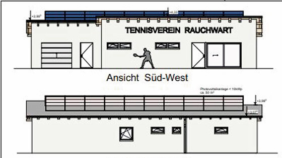 440_0008_8114197_owz26silke_rauchwart_tennishausplan (Large)