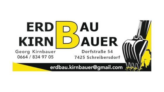 Kirnberger