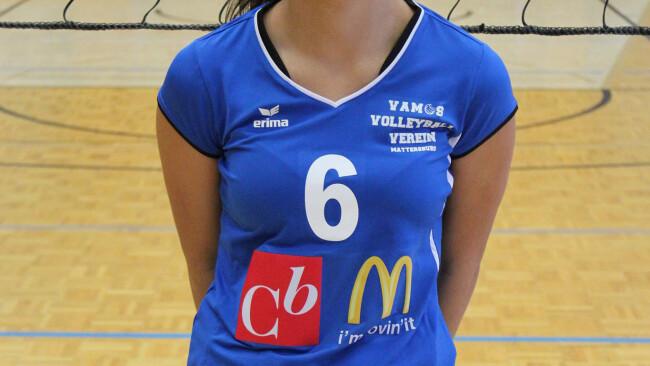 Turnier für den guten Zweck |  Verein Vamos Rohrbach bei Mattersburg
