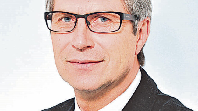 LABG Deutschkreutz, Bürgermeister, Manfred Kölly