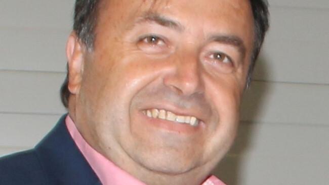 Bruno Stutzenstein
