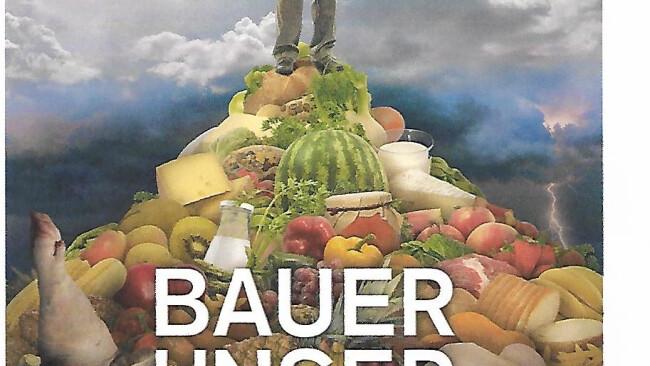 Bauer unser.jpg