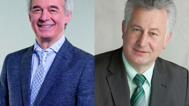 Gemeinderatswahl 2017 Burgenland Knalleffekt in Weiden am See