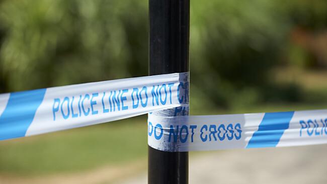 Die Ermittler glauben, die Täter identifiziert zu haben