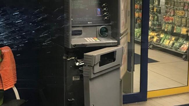 20190319 - Bankomat Wr. Neustadt Foto 2.jpg
