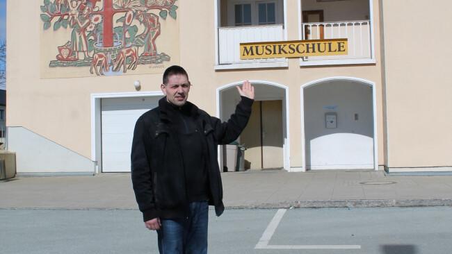 440_0008_7527640_owz13dmf_musikschulestegersbach.jpg