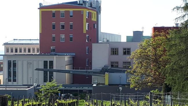 Krankenhaus Eisenstadt Symbolbild 440_0008_7572014_eis19ns_kheis.jpg