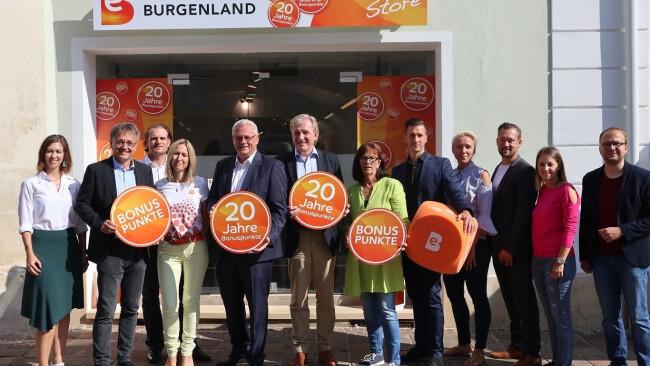 Foto: Energie Burgenland