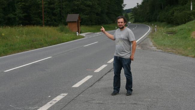 440_0008_7668555_owz35evakreuzunglitzelsdorf.jpg