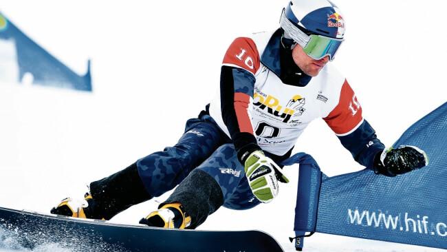 440_0008_7766890_noe50schie_snowboard_karl