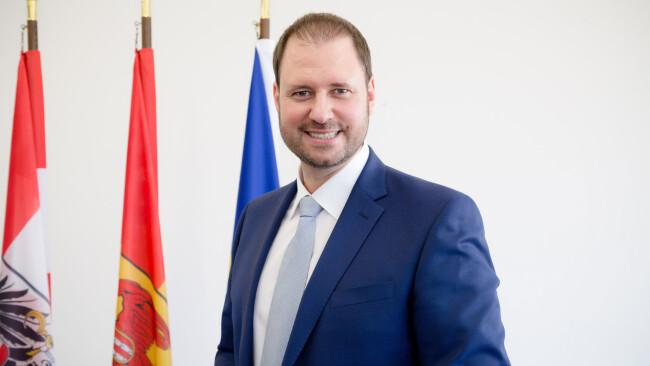 Christian Sagartz