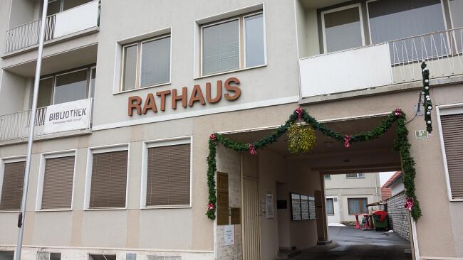 440_0008_8008579_owz02david_lokal_jen_rathaus_c_jdfevent.jpg
