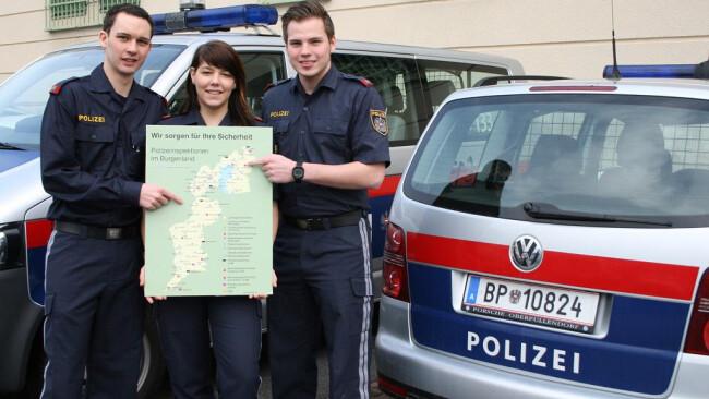 Polizeischler.jpg