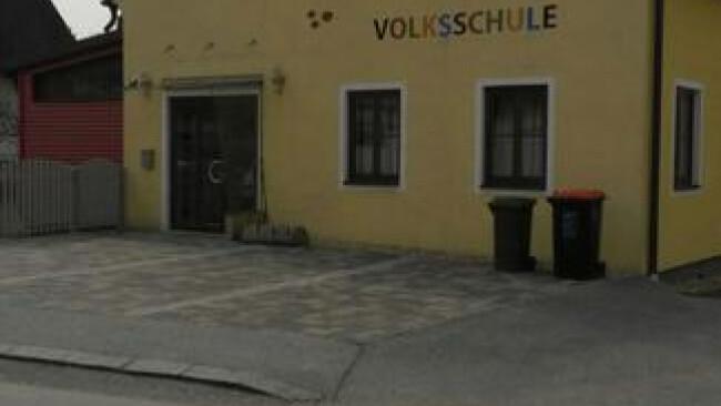 440_0008_6158266_owz12cari_volksschule_rohrbrunn.jpg