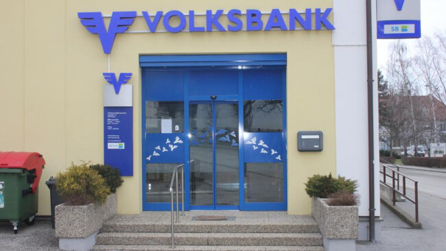 owz04cari-volksbank-stinatz