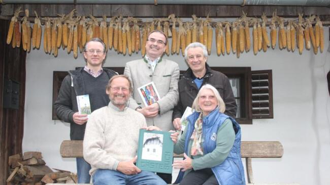 owz14cari-saisonopening-freilichtmuseum-gerersdorf