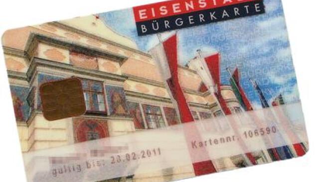 eis02wmbürgerkarte3sp