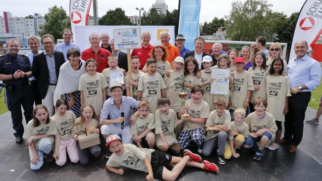 20160616 SAFETY-Tour Bundesmeisterschaft