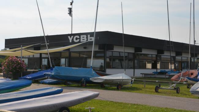 Yachtclub Breitenbrunn 440_0008_6650466_eis30sj_yachtclubbreitenbrunn4497.jpg