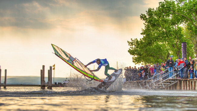 Surf Worldcup Neusiedl am See 29042017