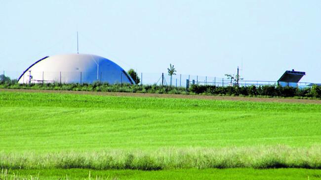 440_0008_6903300_owz18pko_bgues_biogasanlage_strem.jpg