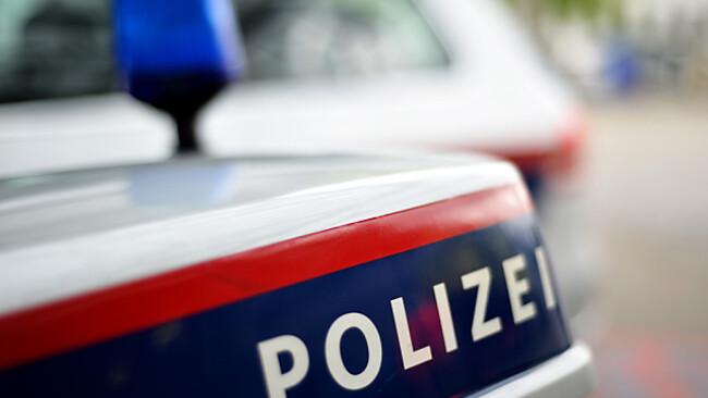 Laut Polizei behinderten Schaulustige den Rettungseinsatz